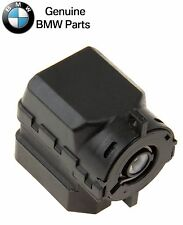 For BMW GENUINE Ignition Switch 61 32 6 901 961 Free Shipping