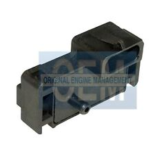 Forecast Products MS21 Manifold Absolute Pressure Sensor