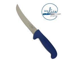 """F Dick 10""""/25cm Steak Knife 8.2425.26 - German, Slicing, Breaking, Scimitar"""