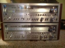 PIONEER SX-950-----PARTS KIT FOR PREMIUM RESTORATION