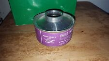 Scott NIOSH Approved P100 Filters - PN 604100-50 - Box of 10