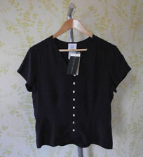 45c5994590a63 Laura Ashley Tops   Shirts for Women for sale