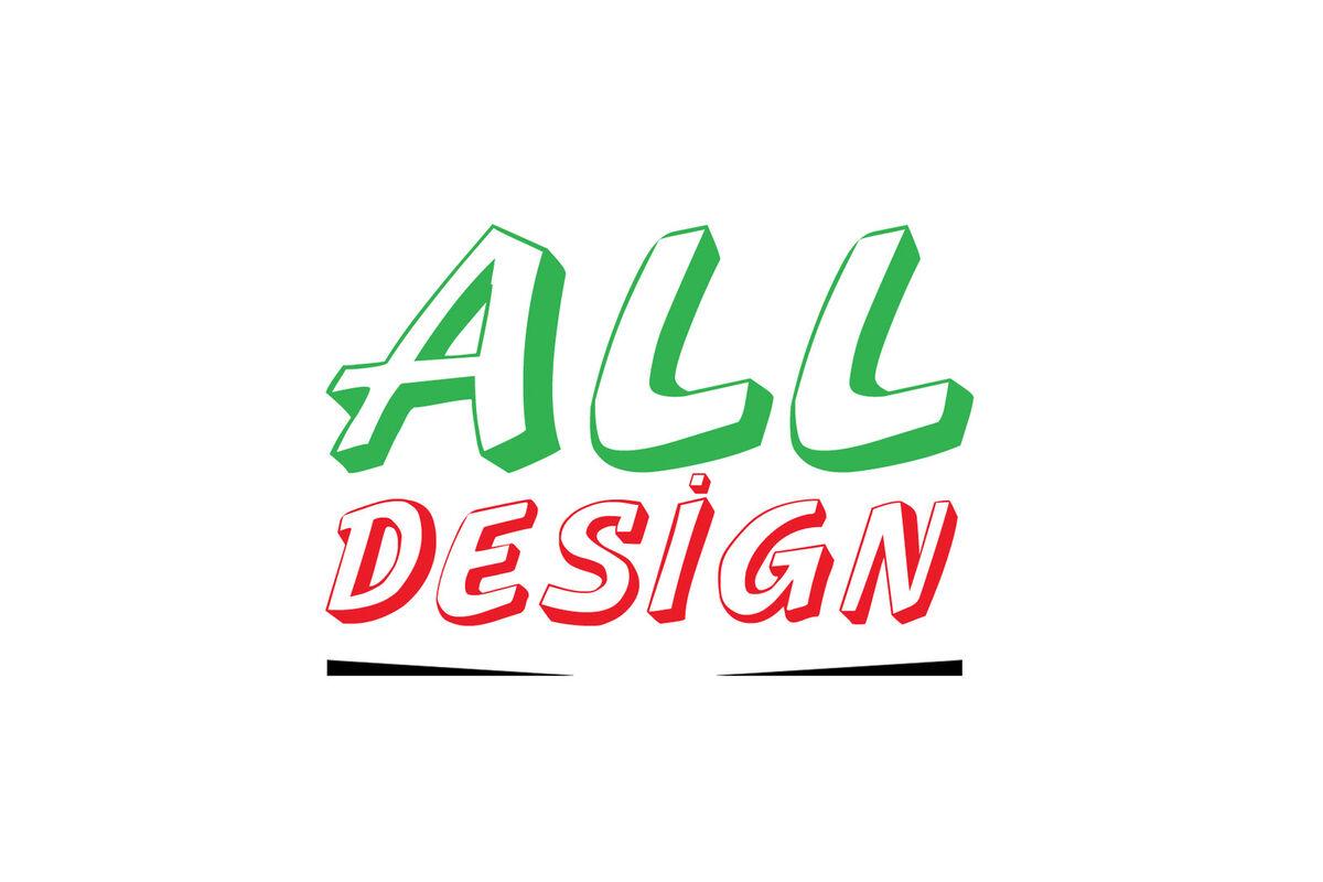 All-Design-Inc