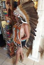 War bonnet, Indian Headdress Little Big Horn Halloween, Costume, Carneval