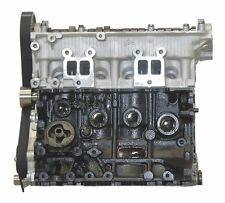TOYOTA 3EE COMPLETE REMANUFACTURED ENGINE Tercel. 1988-95