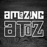 AmazingAtoZ