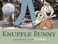 Knuffle Bunny : A Cautionary Tale, Hardcover by Willems, Mo, Brand New, Free ...
