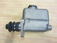 Part 580-8893 Master Cylinder