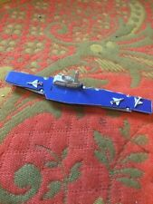 Vintage 1978 Matchbox Seakings Aircraft Carrier