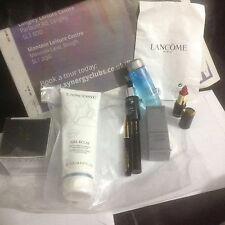 Lancome gift set/HOLIDAYS/Gift/8-Items/Party/Festival/Birthday/RRP £60/Cheapest.