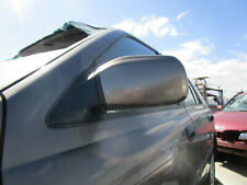 Nissan Pulsar N14 Left Mirror (Painted/Electric type)