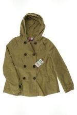 H&M - Jacken aus Polyester
