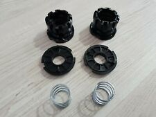 Cameleon 3rd Generation Lock Part Spring Chassis Bugaboo Replacement sets