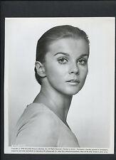 ANN-MARGRET PORTRAIT - 1970 R.P.M. - DIRECTED BY STANLEY KRAMER