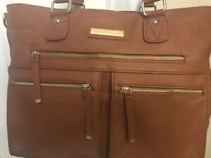 Kelly Moore Camera Bag, Large