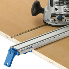 """36"""" All In One Low-Profile Contractor Clamp"""