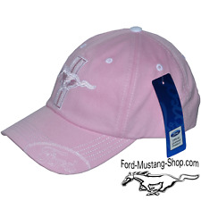 "Tendance Original Mustang Cap Army Green/"" 32/"" Cool Cappy tendance Baseballcap"