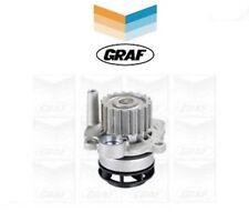 PA1137 Pompa acqua raffreddamento Audi-Seat-Skoda-Vw (MARCA-GRAF)
