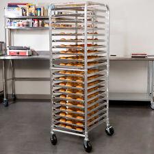 Commercial Bakery Racks For Sale Ebay