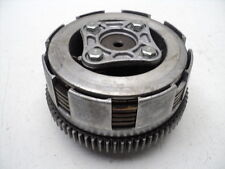 #4082 Honda TL125 TL 125 K2 Trials Clutch Basket