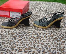 Chaussure charles jourdanAchetez sur Chaussure eBay xWoQdCBre