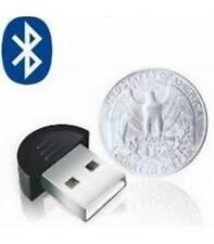 Mini Adattatore USB Bluetooth V2.0 Chiavetta Penna USB Dongle PC Notebook