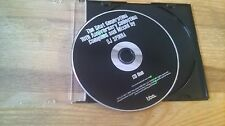 CD Pop DJ Spinna - Beat Generation 10th Ann' CD1 (31 Song) Promo BBE REC cd only