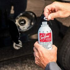 16oz Sea Foam Extreme Marine and Rv Motor Seafoam Spray Fuel Clean Gas Liquid SF