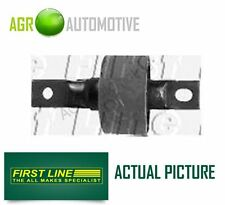 FIRST LINE LEFT CONTROL ARM WISHBONE BUSH OE QUALITY REPLACE FSK5937