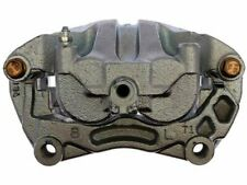 For 2009-2018 Nissan 370Z Brake Caliper Front Left Raybestos 79564SQ 2010 2011