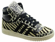 adidas Hi Top, Trainer Boots for Women