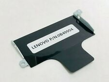 "Lenovo ThinkPad X140e 11.6"" Genuine Laptop Hdd Hard Drive Caddy 0B49904"