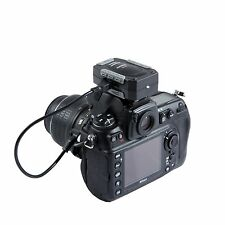 Marrex MX-G20 GPS for Nikon D7100 D5300 D5200 D5100 D3300 D3200 D3100 D810 D610