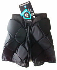 Cycling Protective Hip Pads