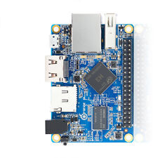Quad-core Support ubuntu linux and android mini PC Beyond Raspberry Pi 2 UK