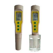 Digital LCD PH Meter Soil Aquarium Pool Water Wine Urine Pen Tester Analyzer NEW