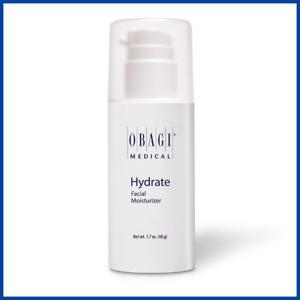 Obagi Medical Hydrate Facial Moisturizer 1.7 oz Pack of 1