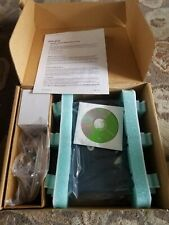 Netopia R2020 Dual Analog Router New In Box