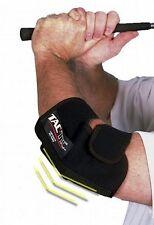 Tac Tic - Elbow Trainer    vom PGA Pro