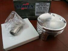 PISTONE VERTEX 4T X YAMAHA T-MAX 500 04-11 MODELLI IE Cod 24006A 65,96