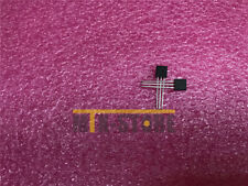 10PCS MPF102 New Best Offer Small Signal JFET N-Channel, 1000-BLKBX