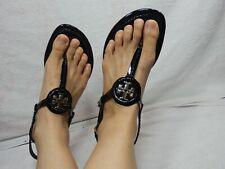 Tory Burch  Sandal size 8 M