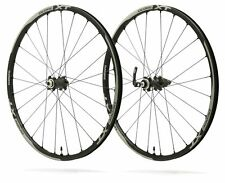 "Shimano XT WH-M785 Disc 29"" MTB XC Wheelset (15mm/QR) Centerlock Disc, Tubeless"