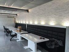 Modernstone Marmor Naturstein Riemchen PWQZ, Wand Verblender, Fliesen NUR 35€/m²