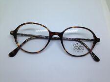 LUXOTTICA Italy LU3145 occhiali da vista vintage flex ultralight unisex glasses