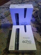 Livescribe Echo Smartpen 2gb - free shipping