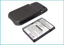 UK Batteria per Dopod C800 C858 35h00078-02m HERA160 3.7 V ROHS