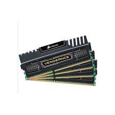 DDR3 SDRAM de ordenador DIMM 240-pin PC3-12800 (DDR3-1600)