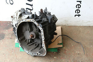 MERCEDES VITO W638 108 CDI 99-03' 5 SPEED MANUAL GEARBOX A6382601800 / 711697
