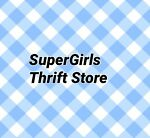 TheSuperGirl's Store